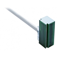 Pulse module/Reed switch voor WTNW watermeters
